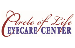 Circle of Life Eye Care