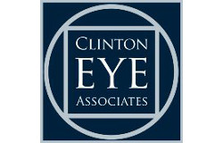 Clinton Eye Associates