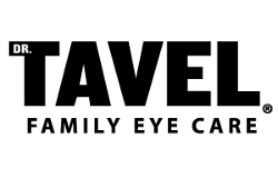 Dr. Travel Eye Care