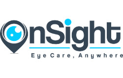 OnSight.Vision
